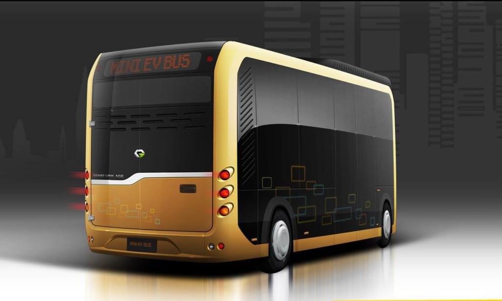 モジュラー式組立バス